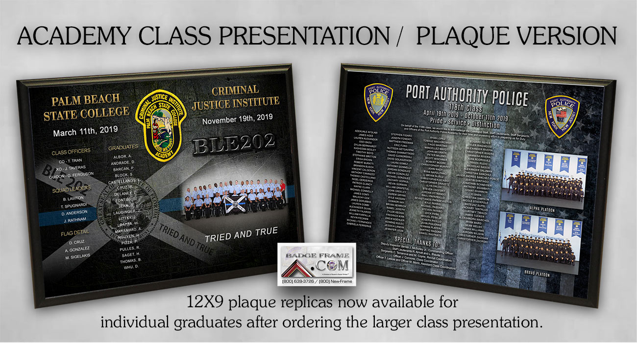 academy-plaques.jpg