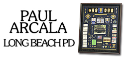 Arcala - Long                 Beach PD