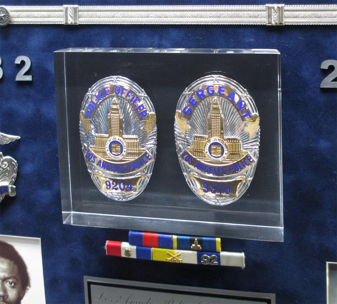 badges-in-lucite.jpg