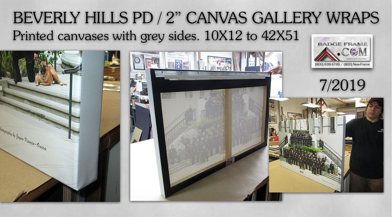 beverly-hills-pd-gallery-wraps.jpg