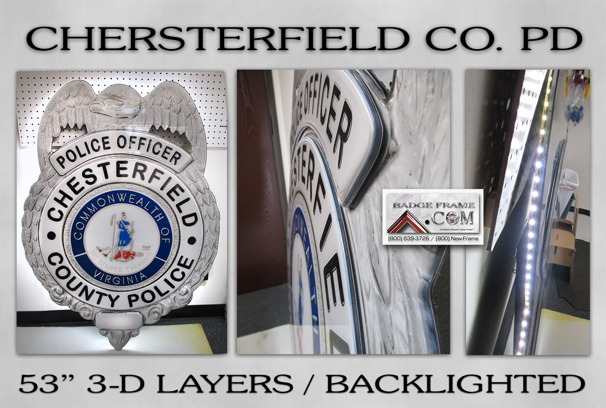chesterfield-county-pd.jpg