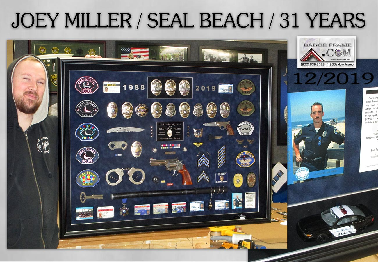 chief-miller-seal-beach-pd.jpg