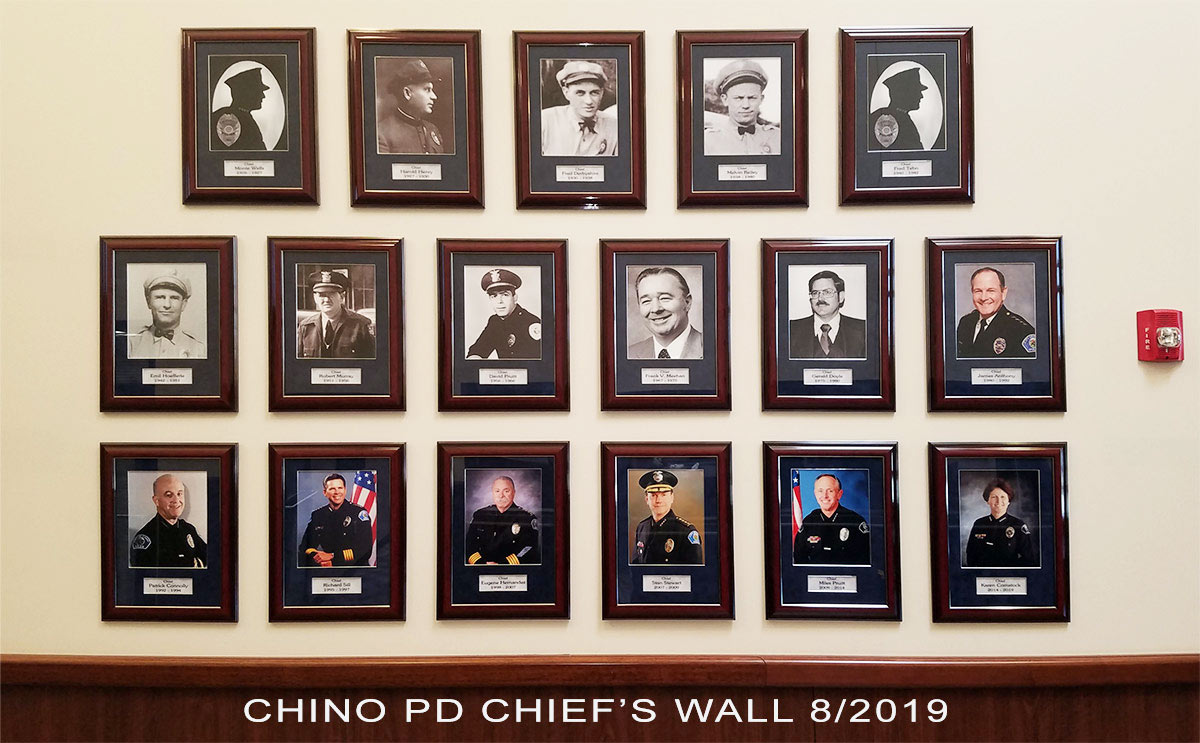 chino-pd-chiefs-wall.jpg