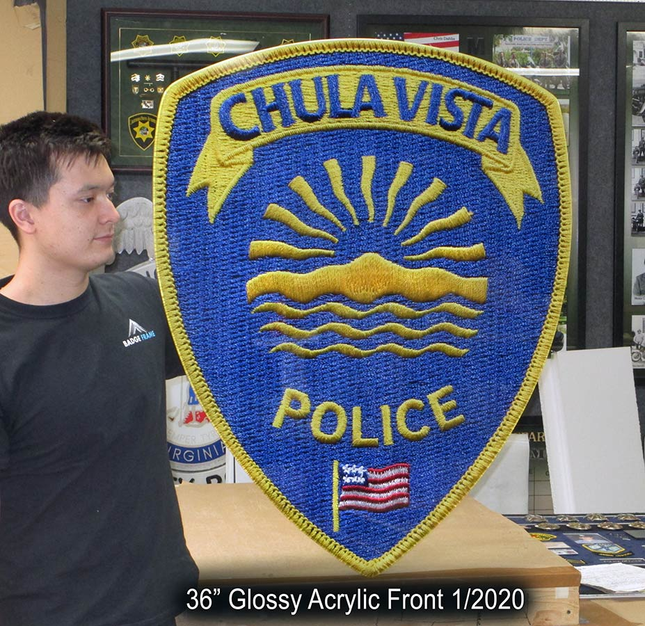 chula-vista-pd-patch.jpg