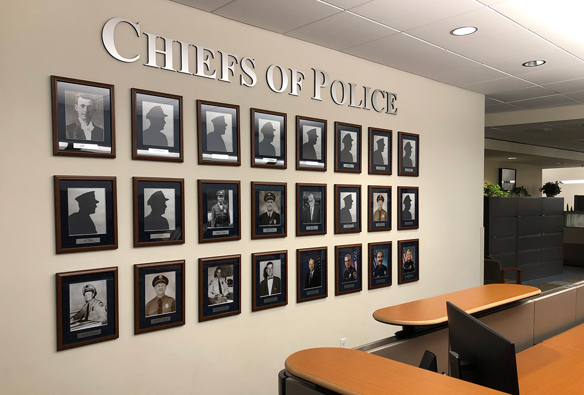 chula vista chiefs wall.jpg
