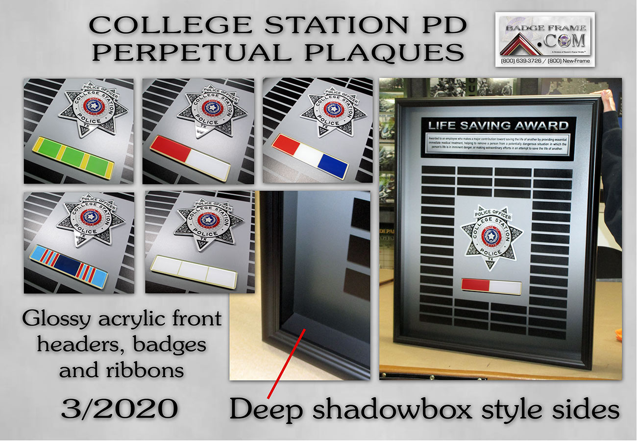 college-station-perpetuals-2.jpg