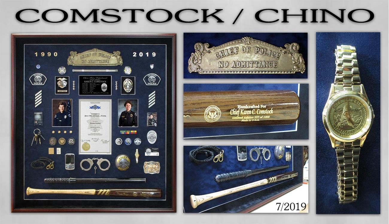 comstock-chief-chino-pd.jpg