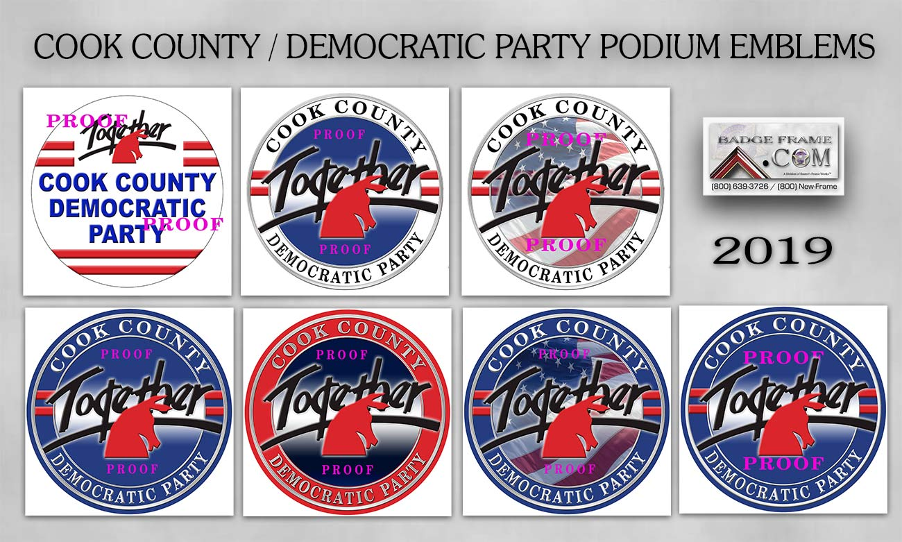 cook-county-democratic-party.jpg