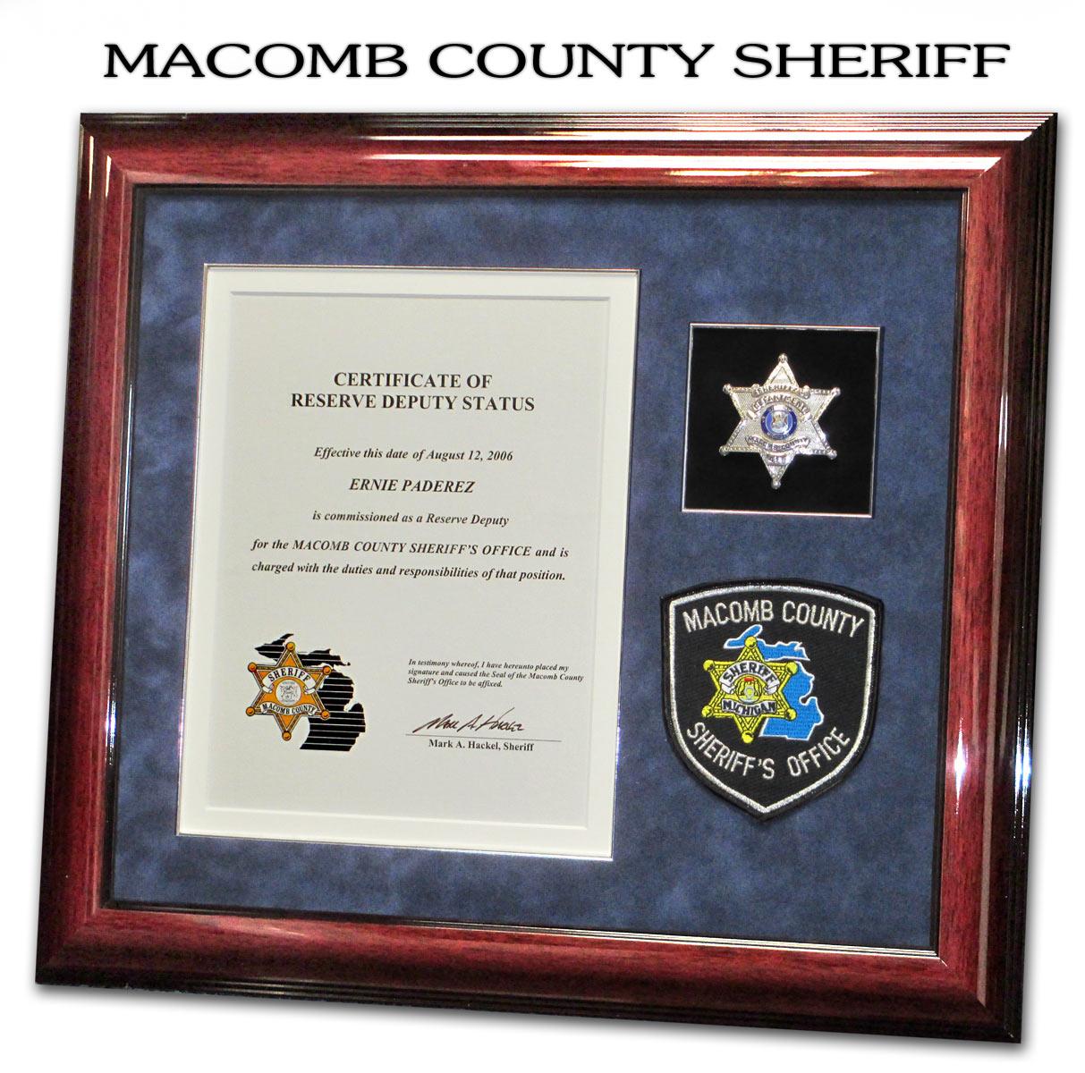 macomb county Macomb county, michigan death records at pubrecordscom.