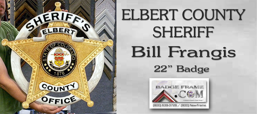 Elbert County