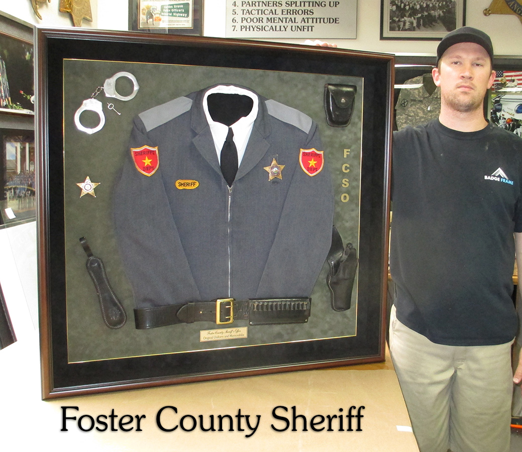 foster-county-sheriff.jpg