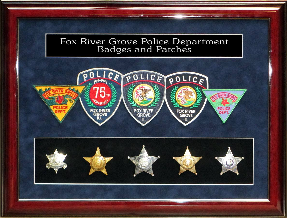fox-river-pd-archive.jpg