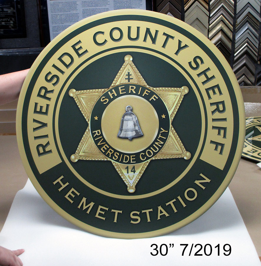 RCSO - Hemet-station-seal.jpg