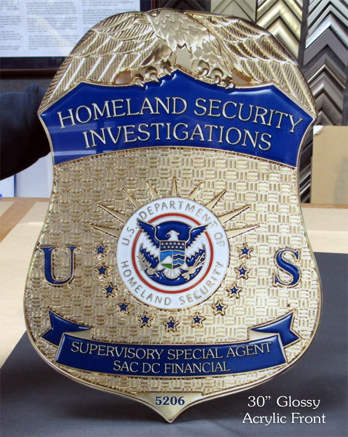 homeland-sec-badge.jpg