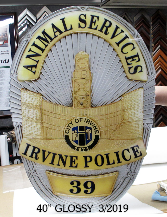 ipd-animal-services-badge.jpg