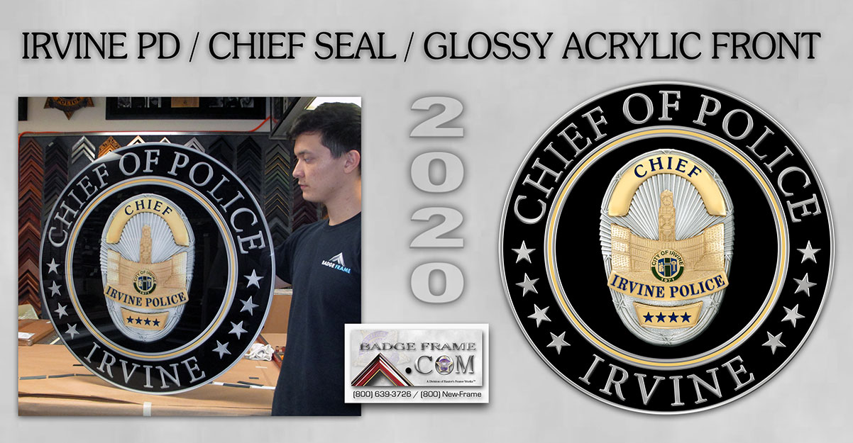 irvine-pd-chief-seal.jpg
