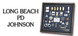 Johnson - Long Beach PD