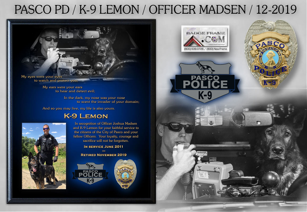 k-9-lemon - Pasco-pd.jpg