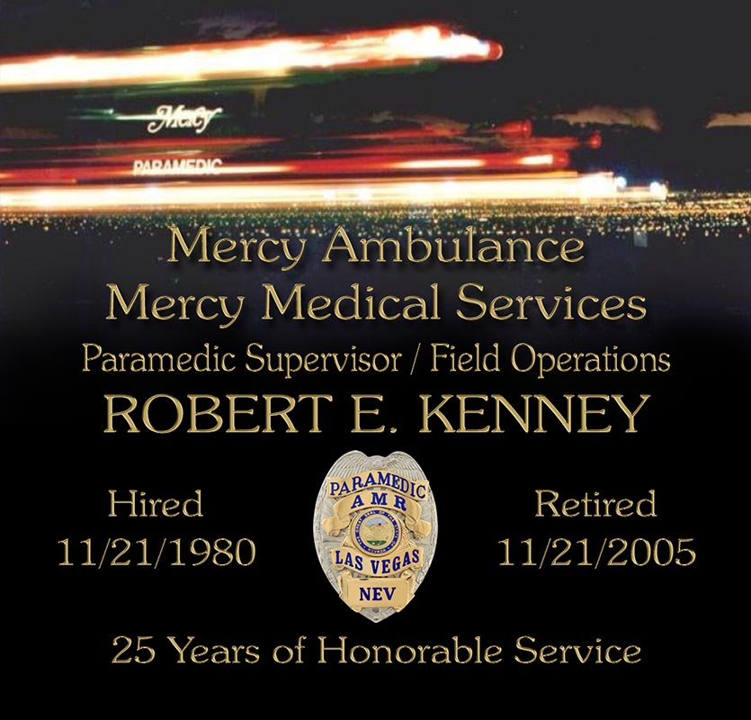 kenney-mercy-air.jpg