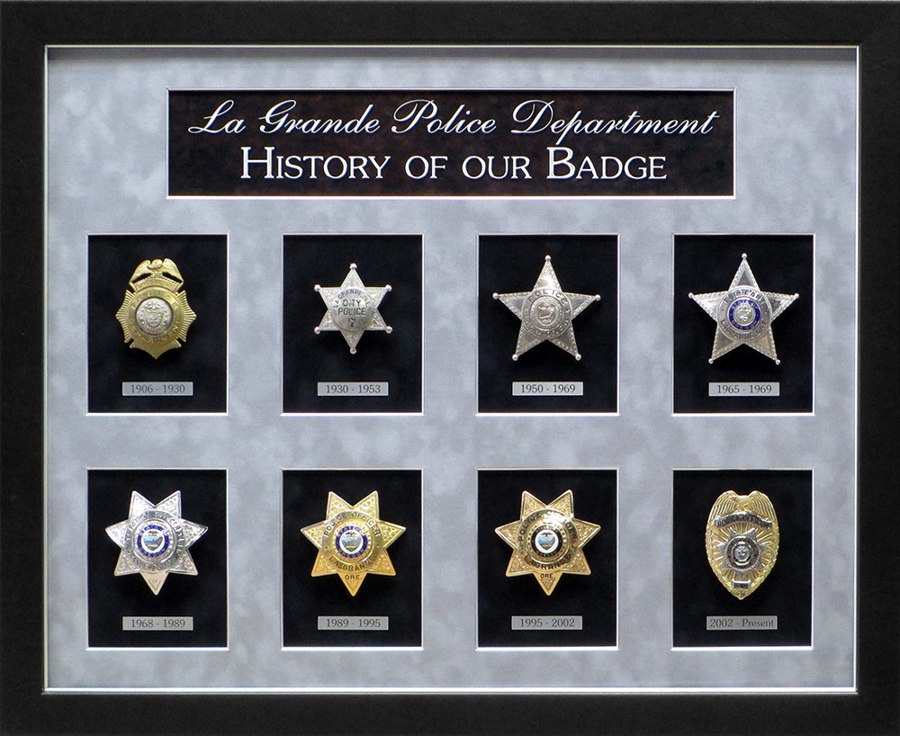 la-grande-pd-badges.jpg