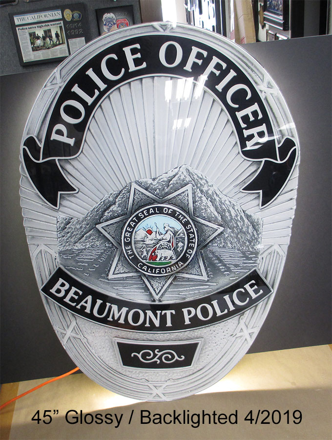 large-beaumont-pd-badge.jpg