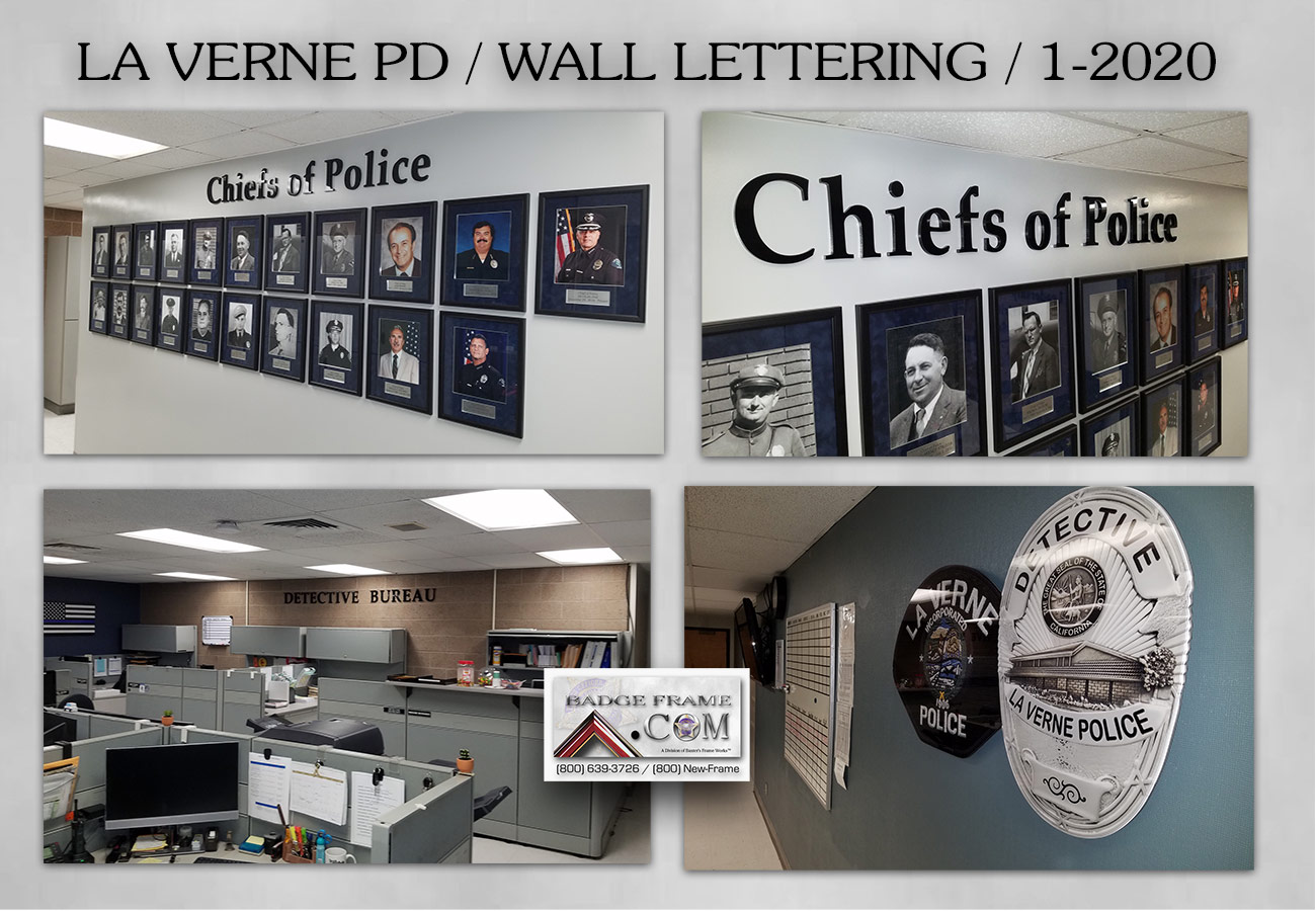 laverne-pd-wall-lettering.jpg