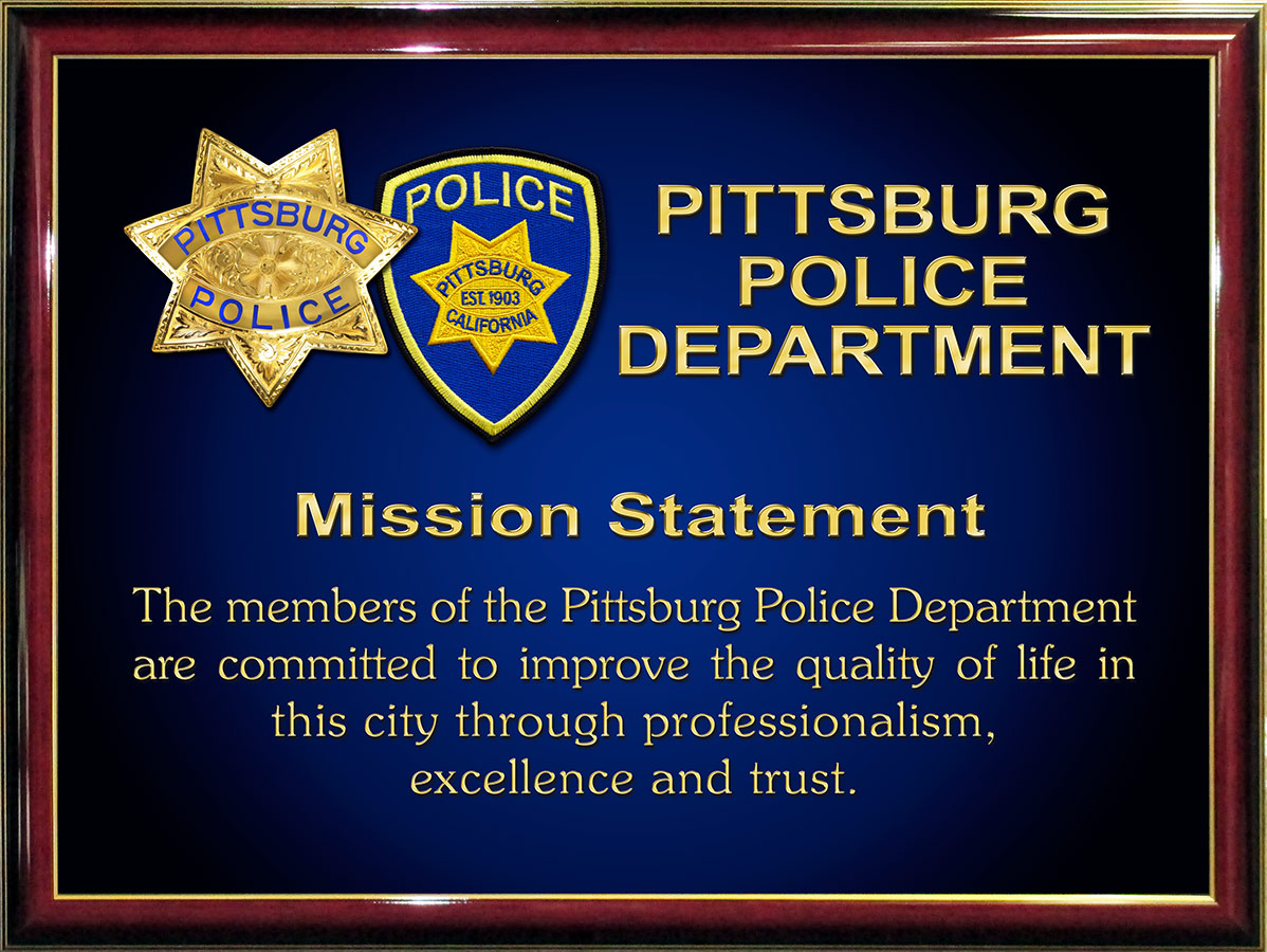 Pittsburg-pd-mission