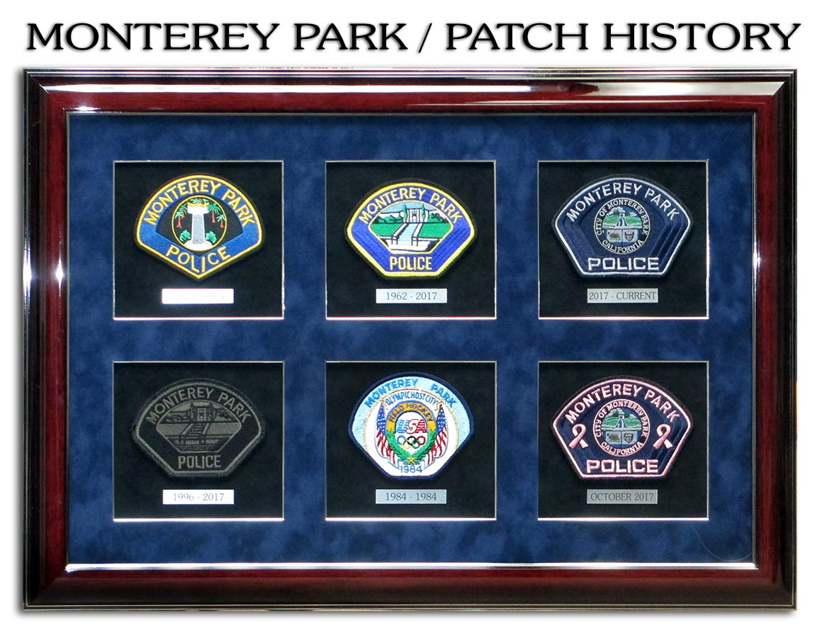 mppd-patches.jpg