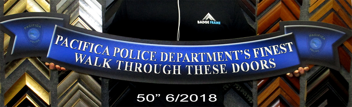 Pacifica PD Banner