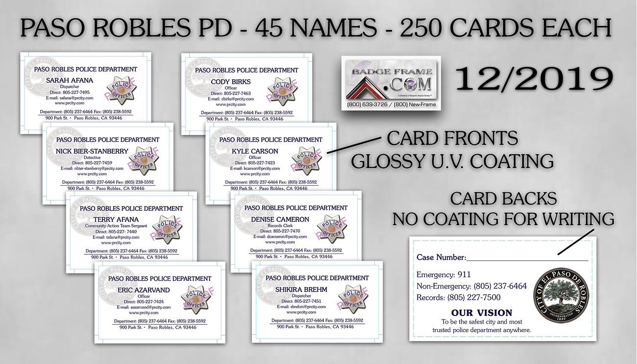 paso-robles-pd-cards.jpg