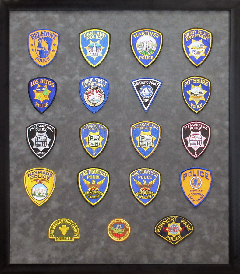 patch-collection.jpg