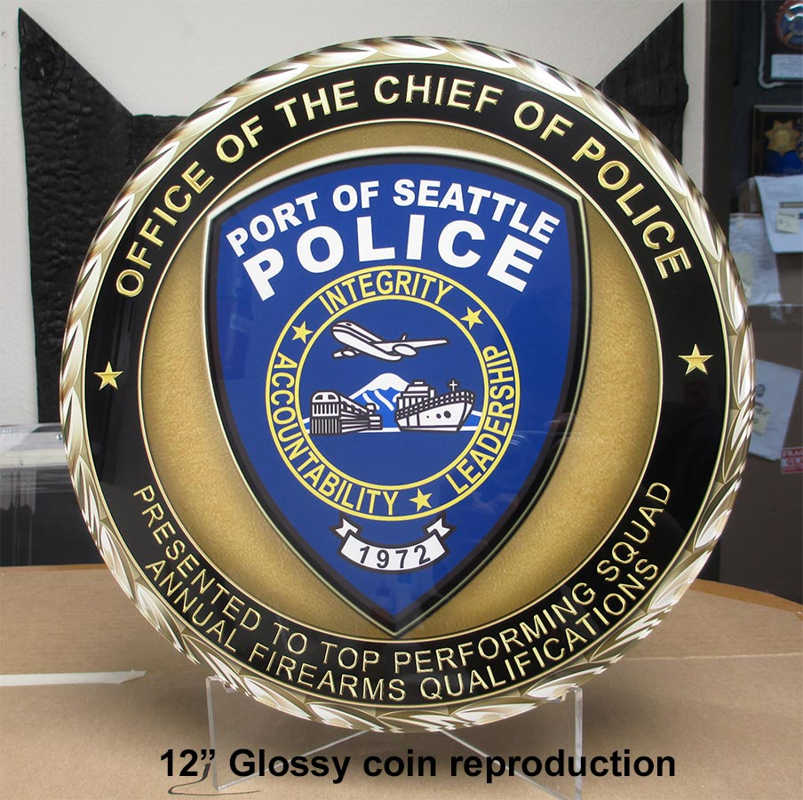 port-of-seattle-pd-coin.jpg