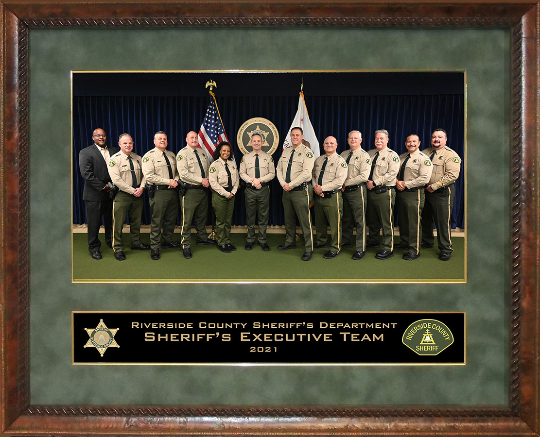 rcso-group-and-pic.jpg