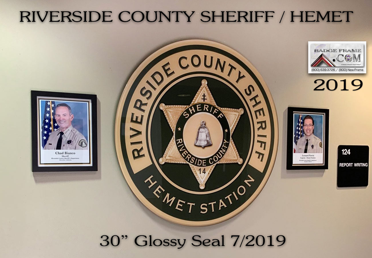 riverside county sheriff-hemet-seal.jpg