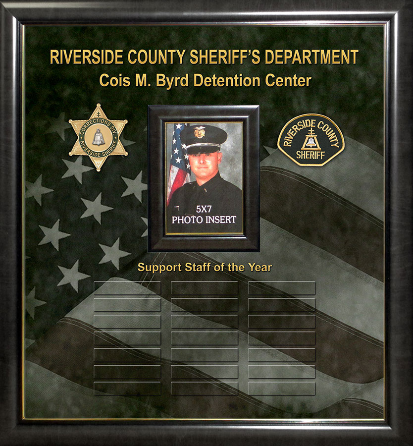 rcso-perp-support.jpg