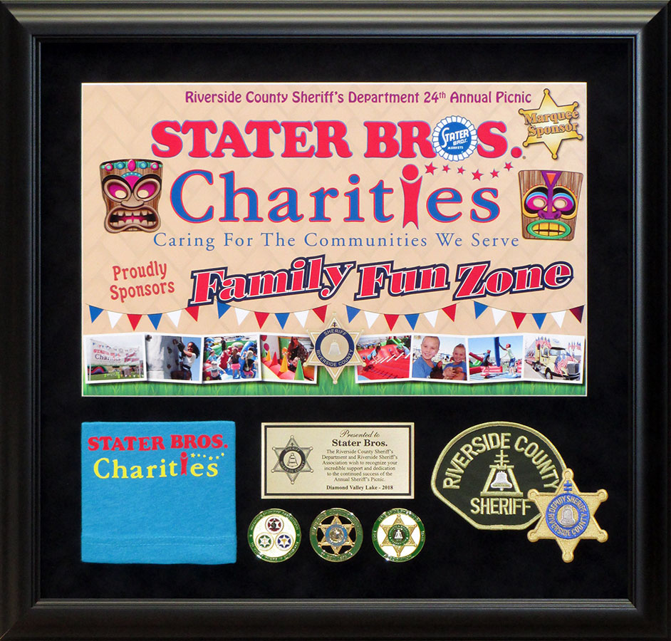 rcso-stater-bros-charity.jpg
