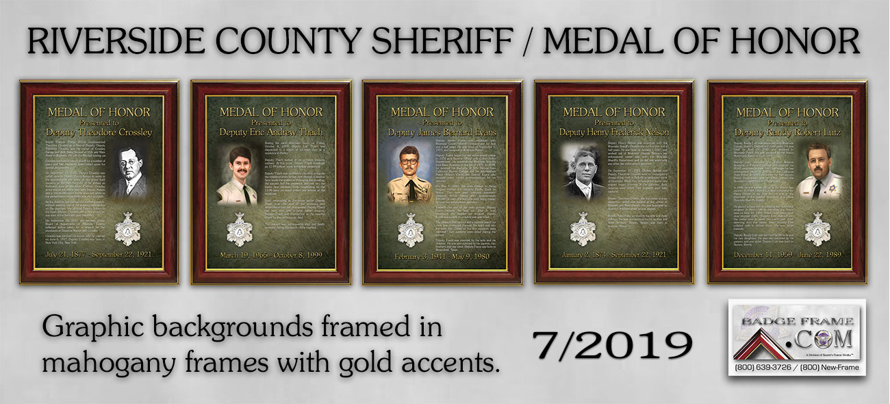 riverside-co-sheriff-medal--of-honor.jpg