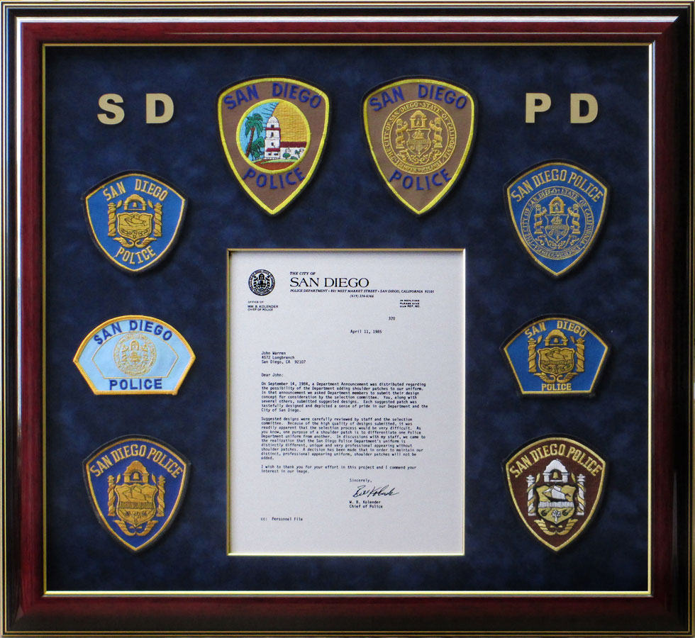 sdpd-patches.jpg