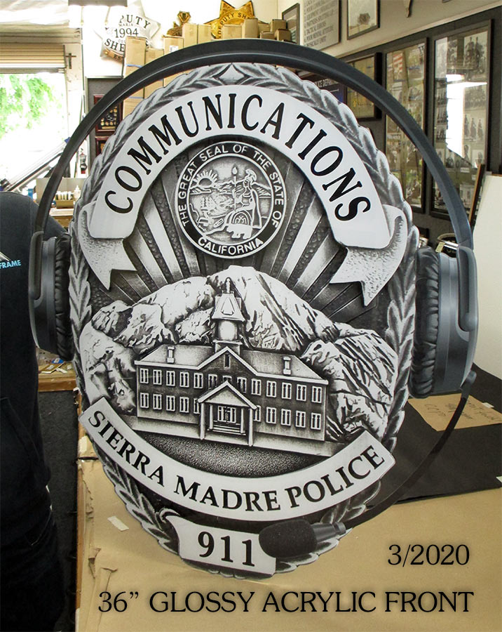 sierra-madre-pd-communications.jpg