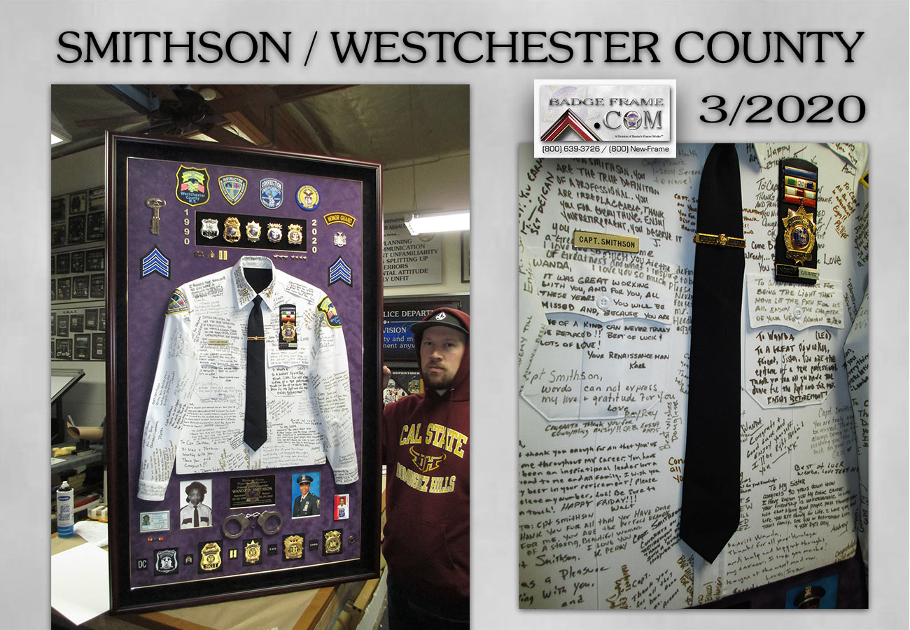 smithson-westchester-county-corrections.jpg