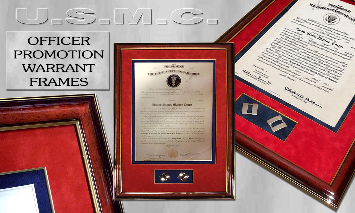 Custom Certificates