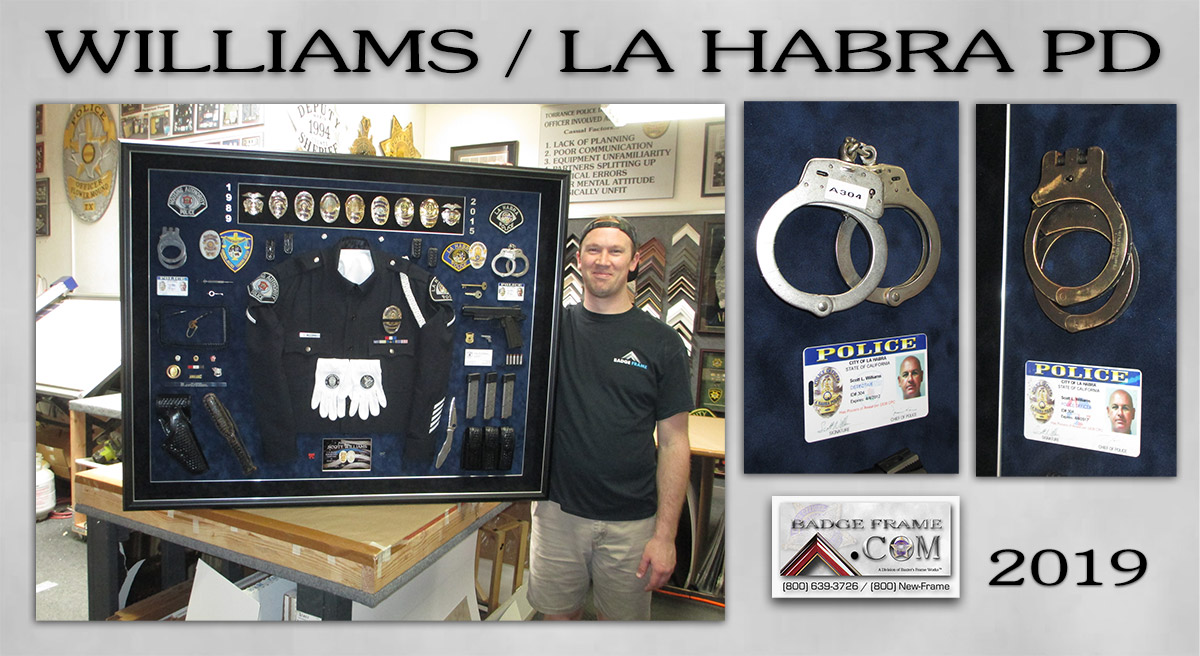 williams-la-habra-pd-shadowbox.jpg